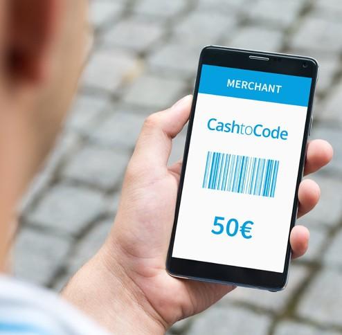 cashtocode_merchants
