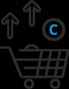 cashtocode-pos-partner
