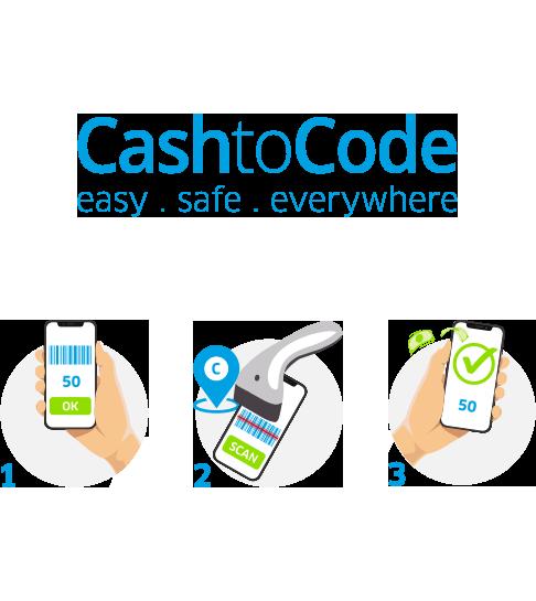cashtocode-how-to-use
