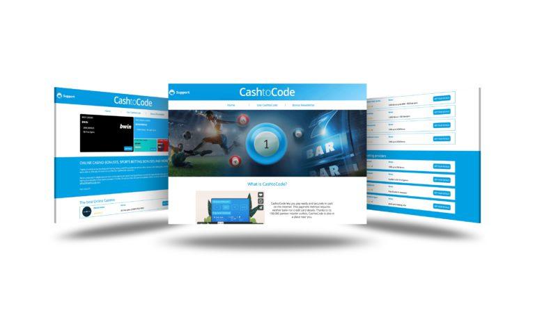 cashtocode_website